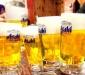 ��I高端餐�生啤酒供��商 朝日啤酒 日本工� 精�生啤