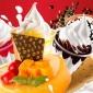 西安檬芽奶茶冰淇淋加盟就�x恒泰�聿惋�公司