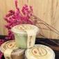 焦糖布蕾 甜品 �A拌粉 �z原蛋白 奶茶原料批�l 可�N牌代工OEM