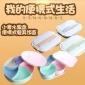 糖果盒 零食 �P子 304�盒 餐具勺 保�仫�盒不�P��P子不�P�勺子