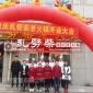 重庆老暖锅排名前十强――这家排名店合适每一个人的创业胡想